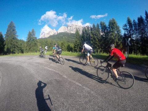 Radsport_Transalp-2014-01