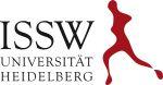 Issw Logo