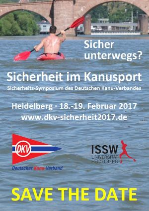Sicherheits Symposium