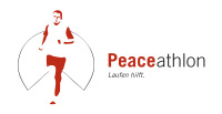 Peaceathlon Logo